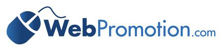 WebPromotion.jpg