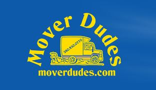shenandoah-valley-movers