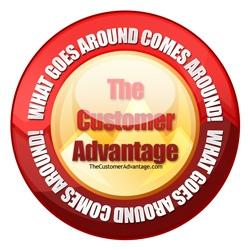 customer-advantage.jpg