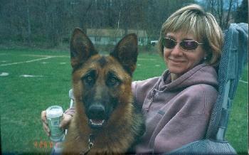 dog-trainer-shenandoah.jpg