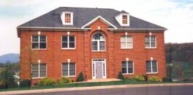 Harrisonburg-VA-Office-Lease