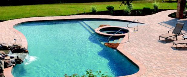 stone-pool-deck.jpg