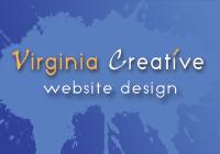 va-logo-web.jpg